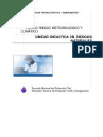 UD2B T2_Riesgos meteorologicos y climáticos_ Eduardo González