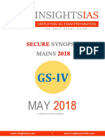 GS-IV-3