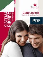 Catlogo Sistemas Hbridos 593071