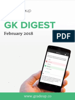 @MonthlyDigest_FEB-2018-ENG.pdf-32.pdf
