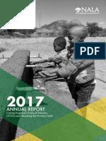 NALA Annual Report.pdf