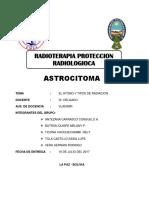 INFORME_ASTROCITOMA