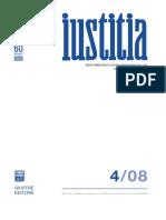 Iustitia- Rivista trimestrale di cultura giuridica - anno lxi, ottobre-dicembre 2008.pdf