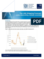 The-LNG-Shipping-Forecast-costs-rebounding-outlook-uncertain-Insight-27 (1).pdf