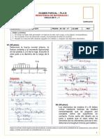 Examen Parcial-fila B- 29-04-17-Clase 7957