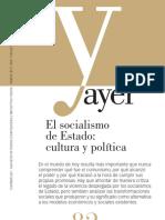 Faraldo, Las Policias Secretas Comunistas y Su Legado (2011)