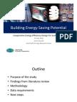 BuildingEnergySavingPotential_APERC