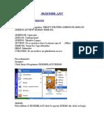 Manual 2DFace c.doc