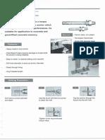 AZ Wedge Anchor Catalogue (1)