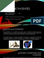 Leyes_patentes