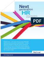 Hay_Group_next_generation_HR_research_report.pdf