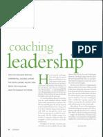 coaching_for_leadership.pdf