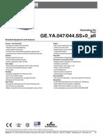 GEYA047-044SS