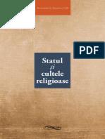 BookRO.pdf