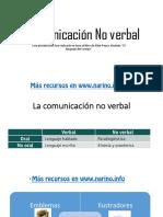 Comnicacion No Verbal2 150622130241 Lva1 App6891
