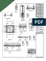 Losa Maciza Unidireccional Final-Presentación1