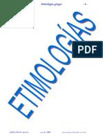 Etimologias-griegas_PDF.pdf