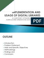 ICADLA3 Presentation.pdf