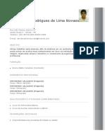 Meu Currículo Atual (1).docx