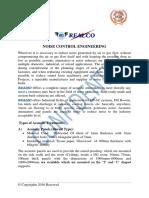 DG ROOM ACOUSTIC.F docx.pdf