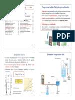 Predavanje13.pdf
