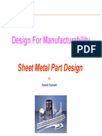 sheetmetaloperationguidelines.pdf
