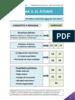 Tema-3.-El-Átomo-libro-Ejercicios.pdf