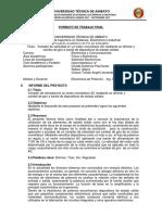 FORMATO-DE-TRABAJO-FINAL.docx