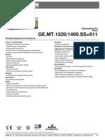 GE.MT.1520.1400.SS_0_10_11_12_13