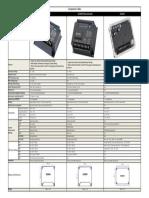 Eg3002 Comparison Table En