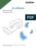 Brother-V3-masina-de-brodat-lb.romana.pdf