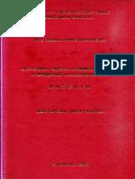 Nikodinovski, Zvonko - Figurativnite značenja na animalnata leksika vo francuskiot i vo makedonskiot jazik - INSEKTI, 1992 (thèse de doctorat), 1992, 618 p.