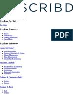 Patofisiologi Selulitis.pdf