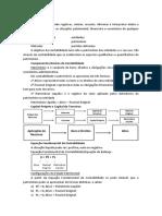 Resumo de Contabilidade.docx