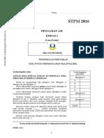 PPD MUAR SMK TUN DR ISMAIL TRIAL STPM P2 MUAR 2016.docx