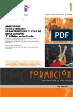 adiciones conductuales.pdf