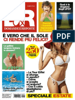 Focus D&R - Giugno 2018 - Ebookfriend