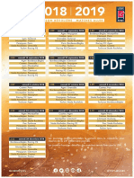 calendriers-top14-2018-2019_-_vdef (1)