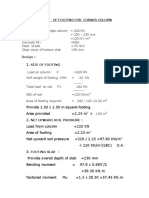 330633690-Design-of-Footing-for-Corner-Column.doc