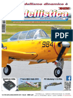 Modellistica International – Luglio 2018 - Ebookfriend