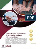 Elaboración de proyectos.pdf