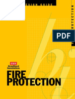 Design Guide Fire Protection