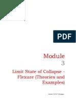 m3l7.pdf