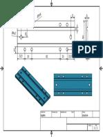 3B.pdf