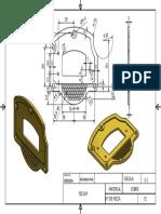 7C-1.pdf