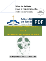 10º Domingo Do Tempo Comum 10 Jun 18 00237129.PDF