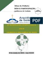 10º Domingo Do Tempo Comum 10 Jun 18 00237129.PDF