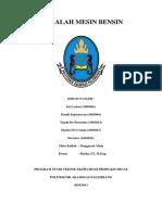 96130288-MAKALAH-MESIN-BENSIN.pdf