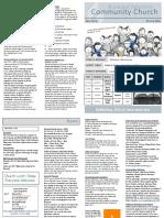 30.6.18.pdf