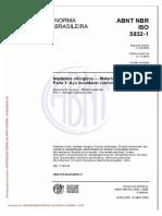 5832-1.pdf